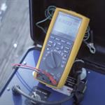Fluke: Tools You Can Trust