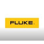 Fluke PQ400 Three Phase Electrical Measurement Window