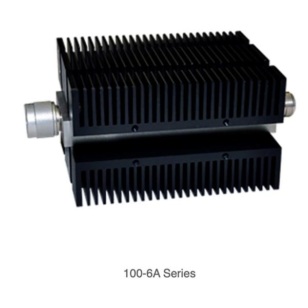 W-100-6A-Series