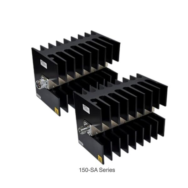 150-SA-Series