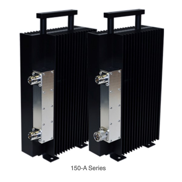 w-150-A-Series