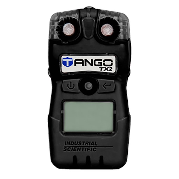 Tango-TX2