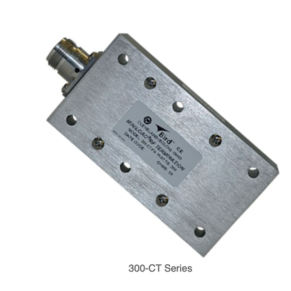 IMG-W-300CT