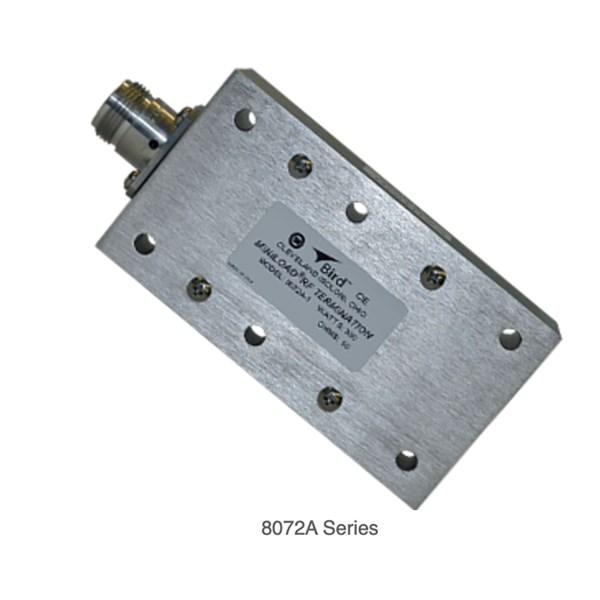 IMG-W-8072A