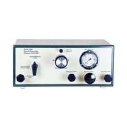 IMG-3990