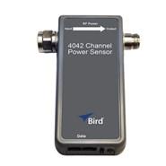 Bird-4042