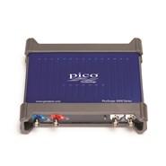 PicoScope-3200