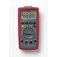 AMP-510(1)