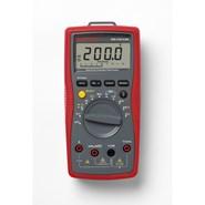 AMP-AM-520-EUR