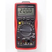 AMP-AM-540-EUR-1