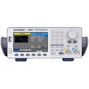 IMG-BK-4064B-01