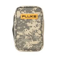 Fluke-Camo-C25