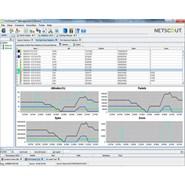 NET-nGenius-TestStream-Software_1