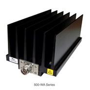 w-500-WA-series