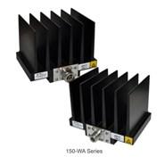 w-150-WA-series