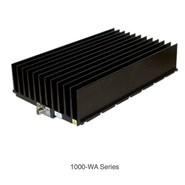 W-1000WA-Series