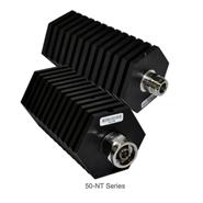 50-NT-Series