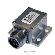 IMG-250-CT-Series
