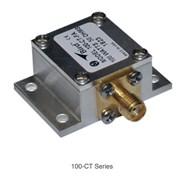 IMG-100-CT