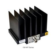 IMG-150-WT