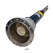 IMG-W-8792