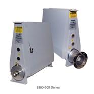 IMG-W-8890-300
