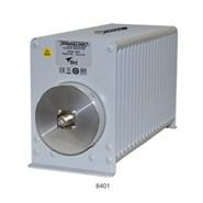 IMG-W-8401