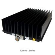 IMG-W-1000WT